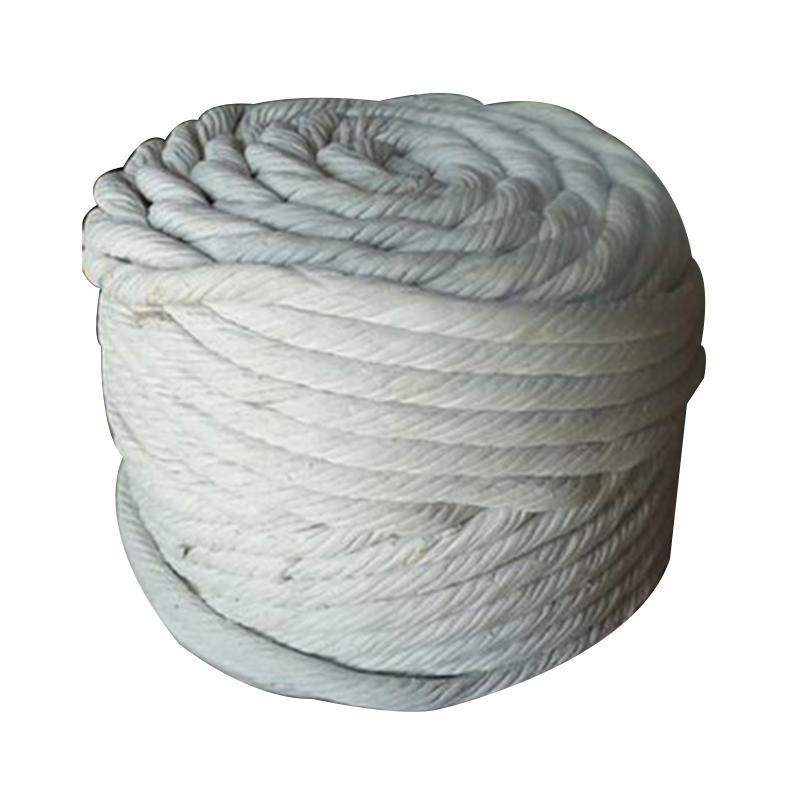 石棉绳,φ8mm,5kg/卷