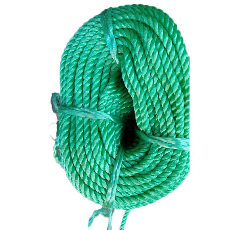 尼龙绳,直径4mm*50米/卷