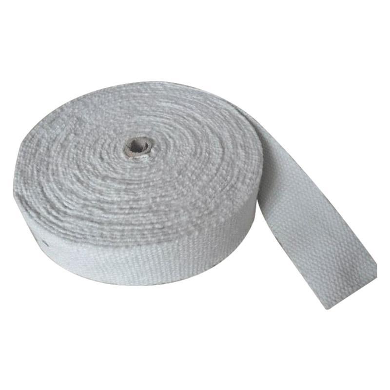 陶瓷纤维带,50mm宽*3mm厚*30M长/卷