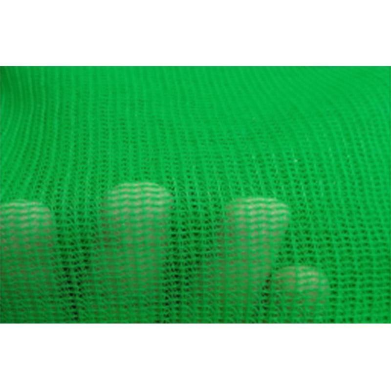 世翔 密目网,规格:20*30米,原生聚乙烯5000S(非旧料),不低于2500目 网孔一米一个,165g/㎡