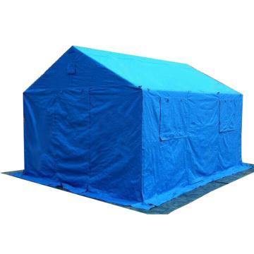 引江 天蓝色帐篷,12平米