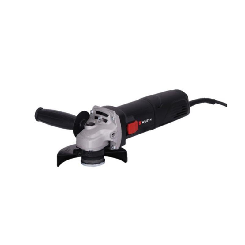伍尔特 电动角磨机-EWS11-125-C, 5717034080