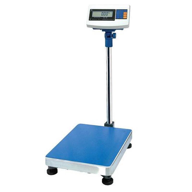 英展 计重电子秤,台面尺寸(mm):400*500,60kg,精度:5g(型号更新,TCS-W原AWH-TW)