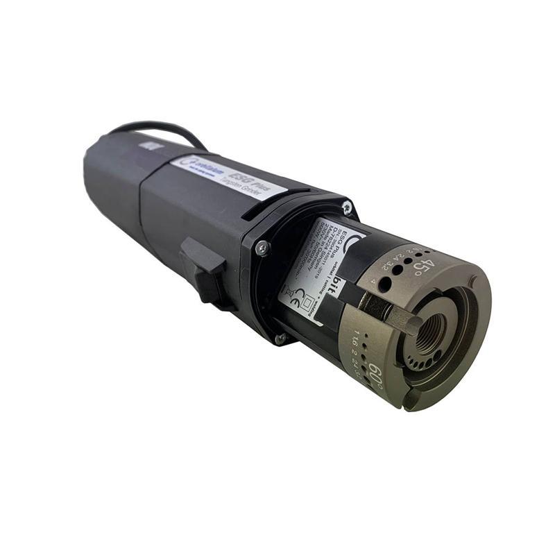 Orbitalum 钨极磨削机,ESG-PLUS,790 052 485
