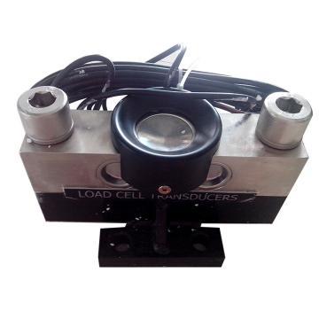 柯力 数字式称重传感器,额定称重量:30000kg, QS-D30
