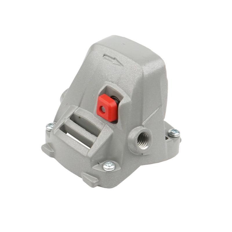 博世齿轮箱(白),配GWS6-100,1605806466