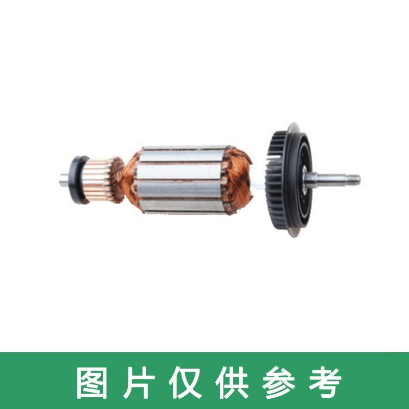 博世转子,配GWS750-100/GWS750-125,1619P08234