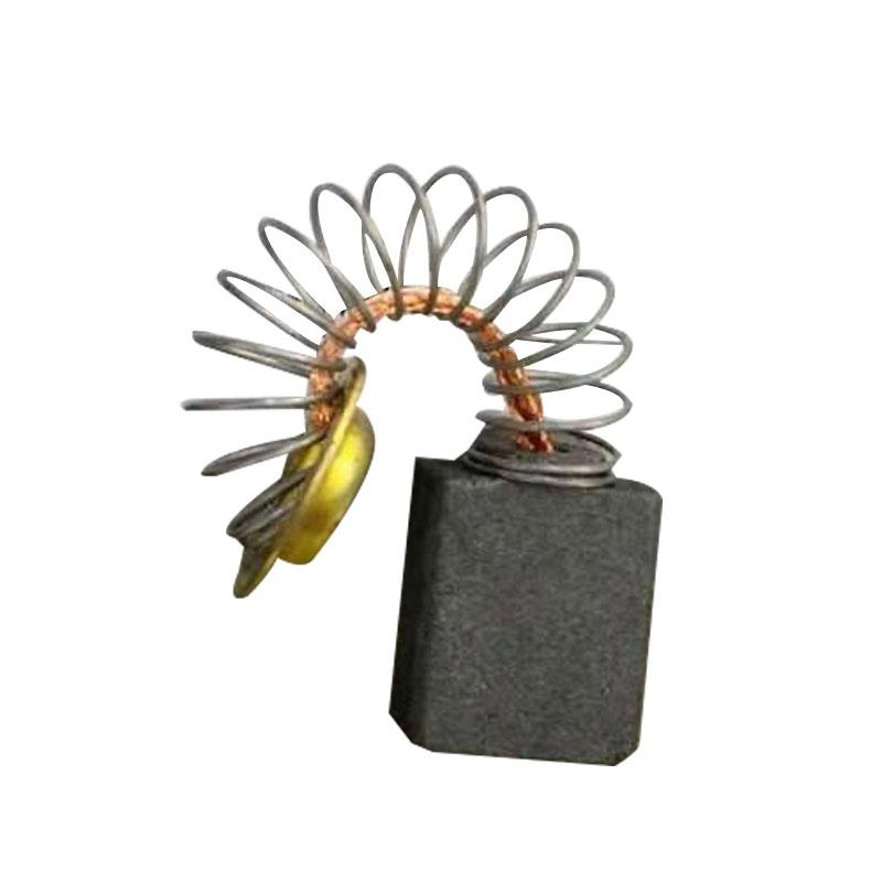 博世电刷,配GDM13-34,1619P06304