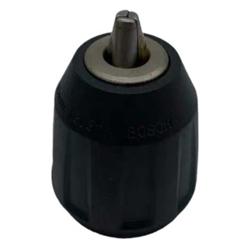 博世无匙钻夹头,配GSR120-Li,1600A0103S