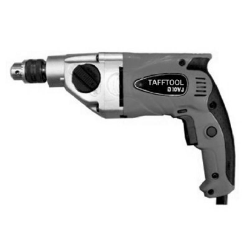 塔夫TAFFTOOL,电动手枪钻 10,3450101