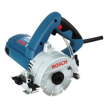博世云石切割机 瓷砖切割机,110mm锯片 1300W,GDM 13-34,060136A280