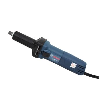 博世直磨机,加长型 夹头6mm 33000rpm,GGS 5000 L,0601224181