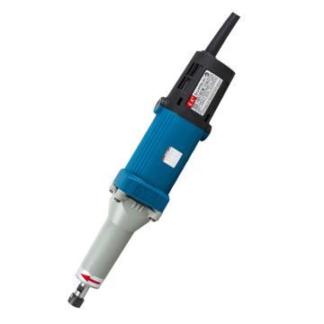 东成电磨头,400W 27000r/min,6mm夹持柄,S1J-FF02-25
