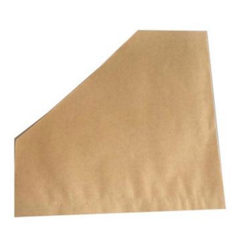 A3无酸纸封套,120克 单位:个