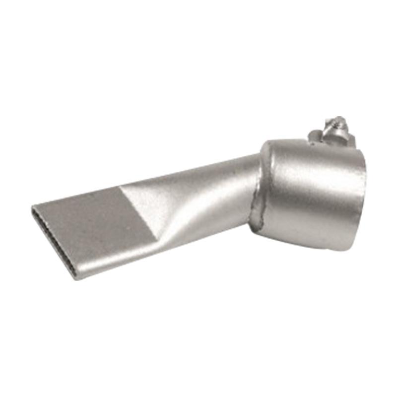 世达SATA 宽槽风嘴,40mm,97929,适用于97927