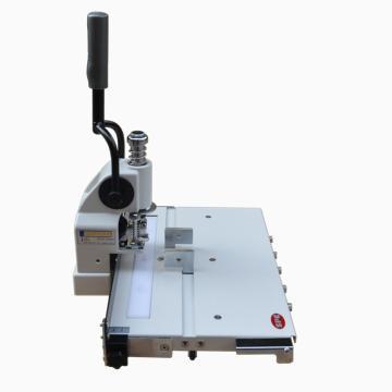 SPC 平台移动打孔机,韩国SPC移动平台打孔机,FP(filepecker)-I(X) 单位:台