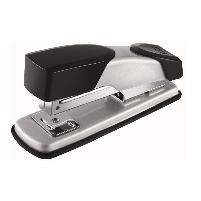 美克司 订书机 ,黑色 HD-50C 单位:个