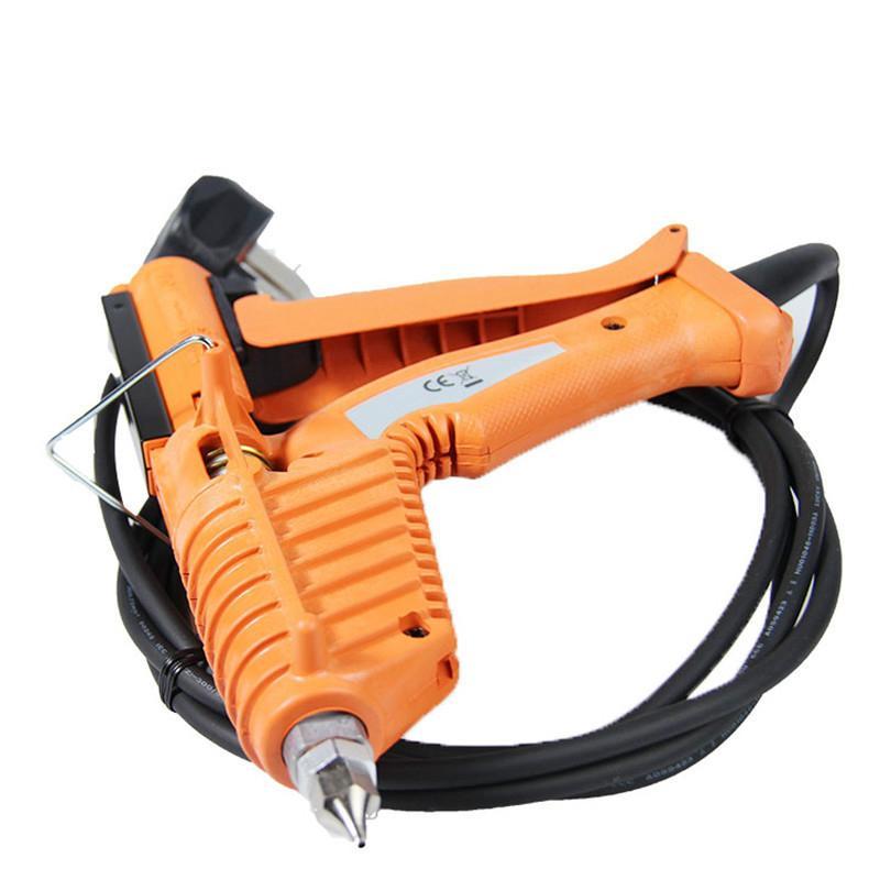 3M 热熔胶枪螺纹胶枪,150w,TC-Q,胶条枪 溶棒枪 胶枪 热融胶枪 工业级热融胶枪 进口热熔胶枪