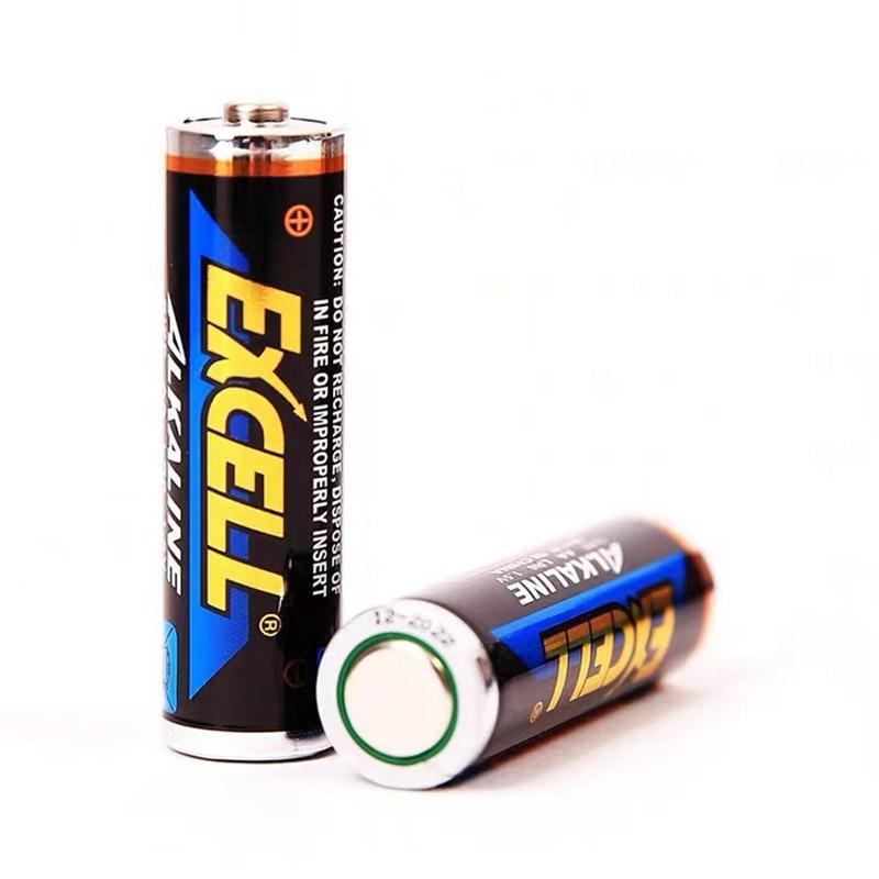 南孚 AA 5号碱性电池工业装 1粒