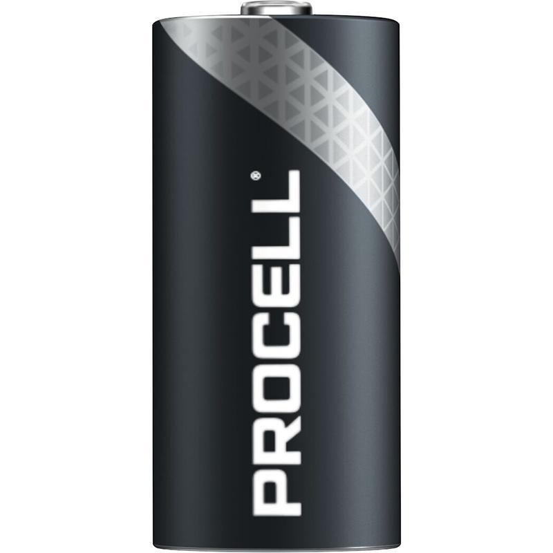 Procell致芯 高性能锂电池,PC2,CR2
