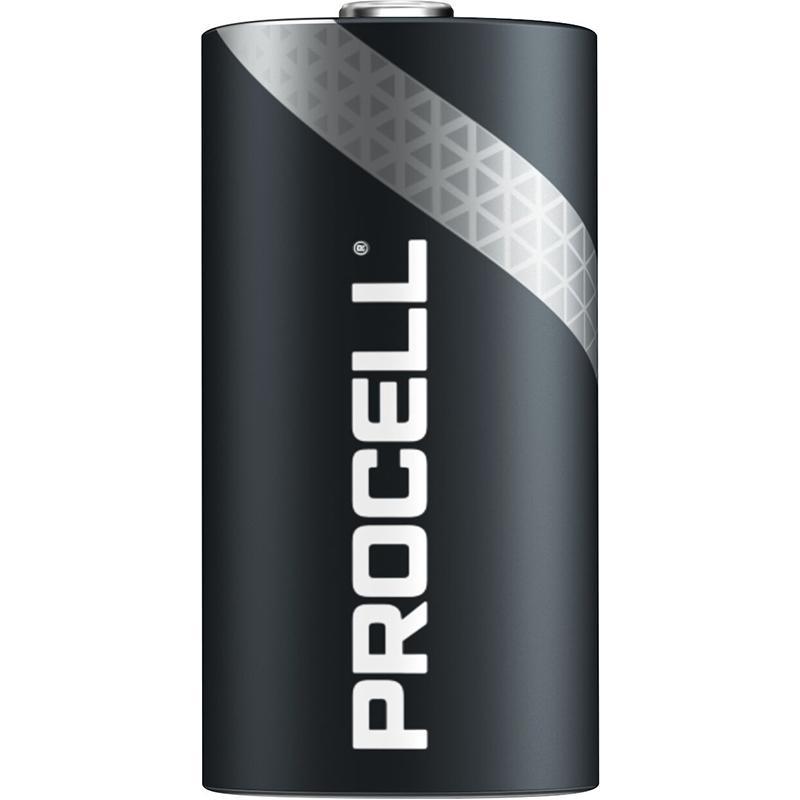 Procell致芯 高性能锂电池,PC123,CR123