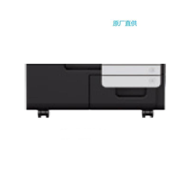 柯尼卡美能达 复合纸盒,PC-417 可放入2500张A4纸张