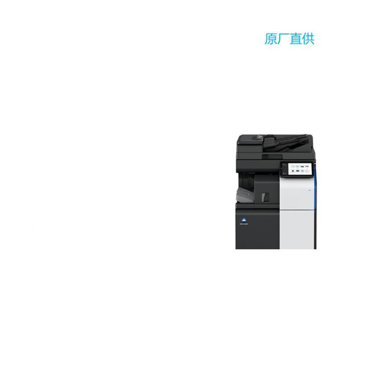 柯尼卡美能达 风扇组件,MK-607 用于FS-533 适用于柯尼卡美能达 bizhubC450i/C550i
