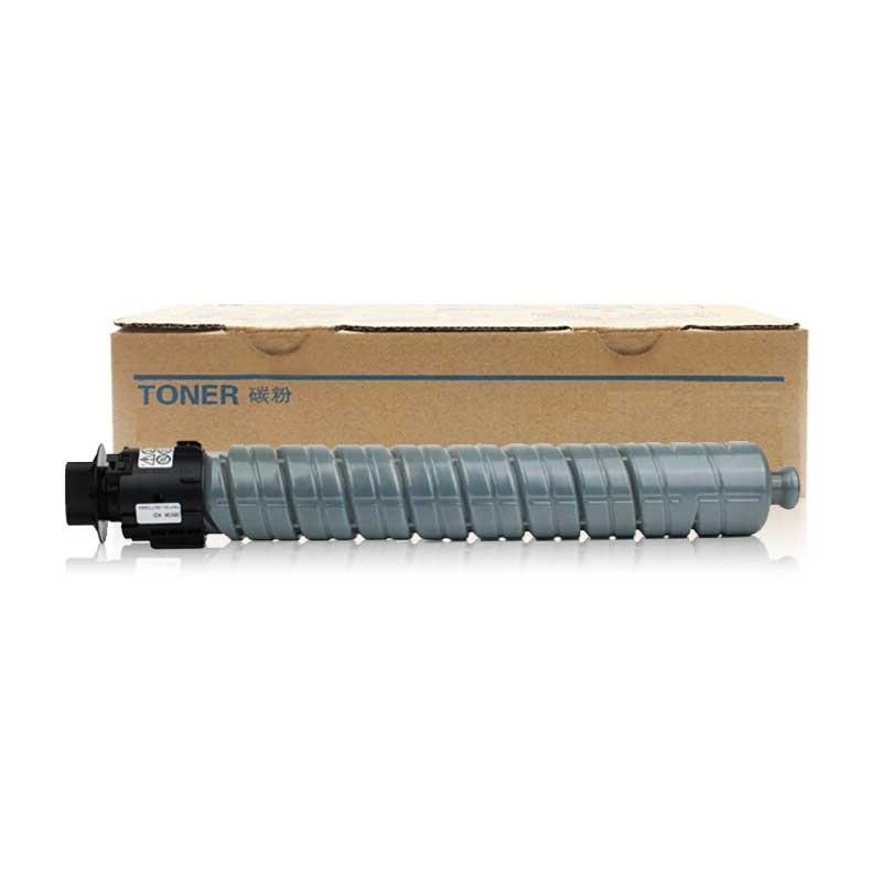 莱盛光标 硒鼓,LSGB-RIC-MPC3503C-K 理光C3004SP/C3504SP/C3003SP/C3503SP/C3004exSP/C3504exSP