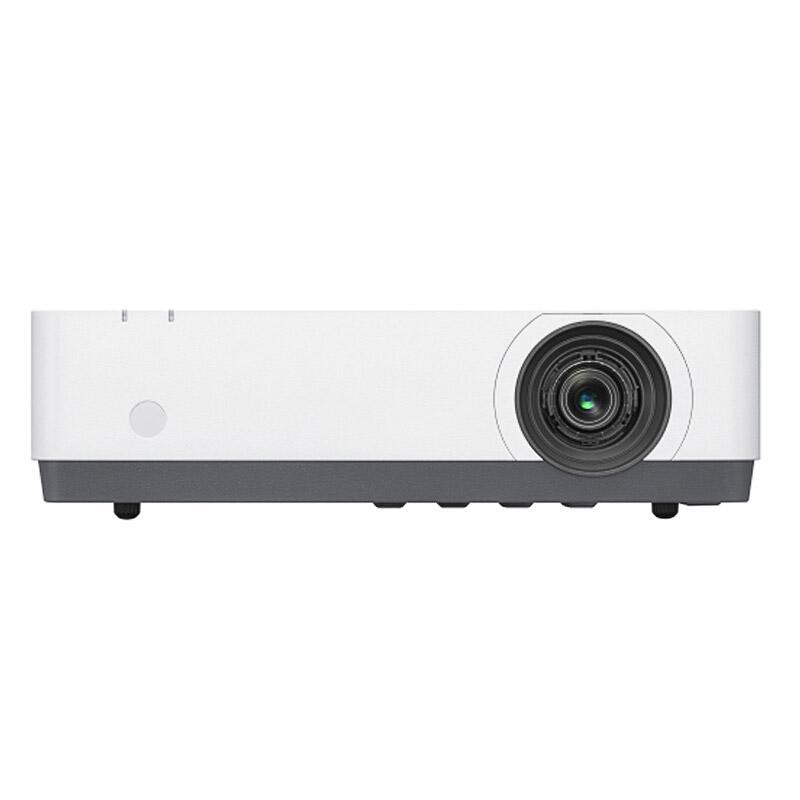 索尼 EX453 投影仪 3600/XGA/10000H