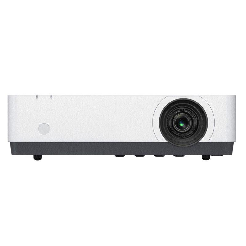 索尼 EW455 投影仪 3800/WXGA/10000H