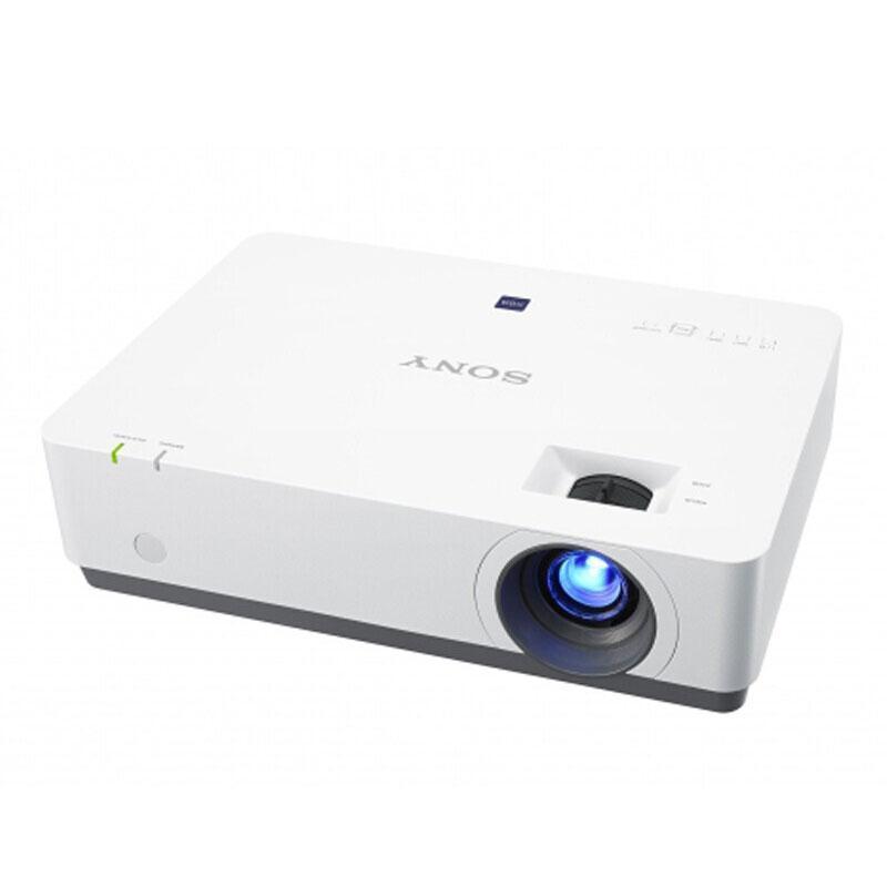 索尼 EX450 投影仪 3700/XGA/10000H