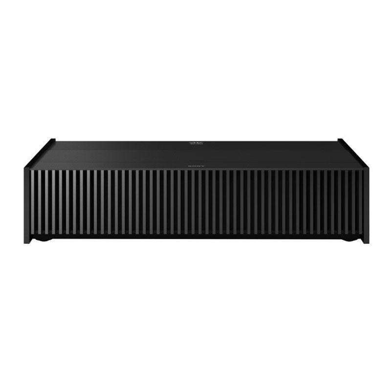 索尼 VPL-VZ1000 工程投影机(需报备机型)