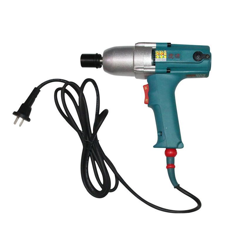 电扳手,1/2方头 (M12) PIB-DV-12C,40-80Nm
