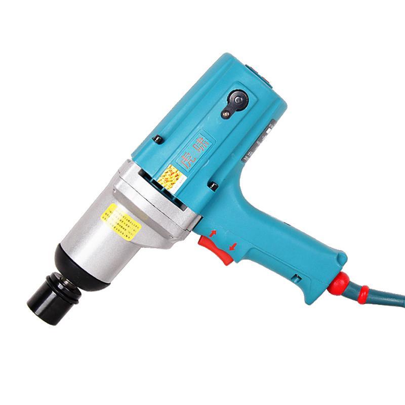电扳手,1/2方头 (M22) PIB-DV-22C,100-300Nm