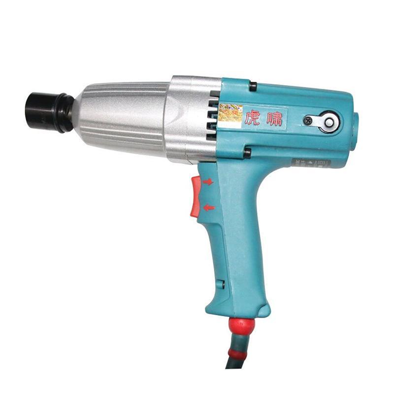 电扳手,1/2方头 (M20) PIB-DV-20C,100-200Nm