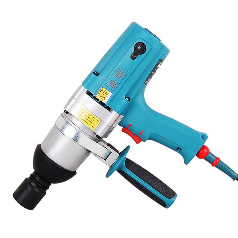 电扳手,3/4方头(M24) PIB-DV-24C,200-450Nm