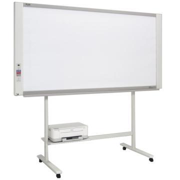 普乐士 电子白板,M-18W 910*1800mm 单位:套