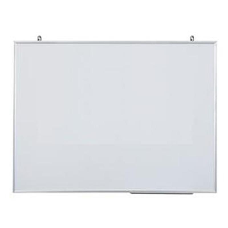 日学 单面白板,1200*1500mm 进口烤漆 单位:块