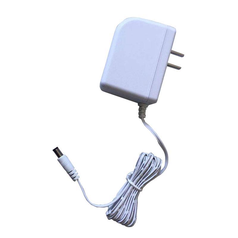 兄弟 充电器,AD24(适用PE-E115/D210)