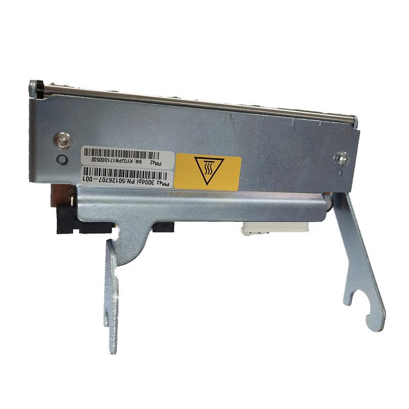 Honeywell 打印头,PM42-300dpi