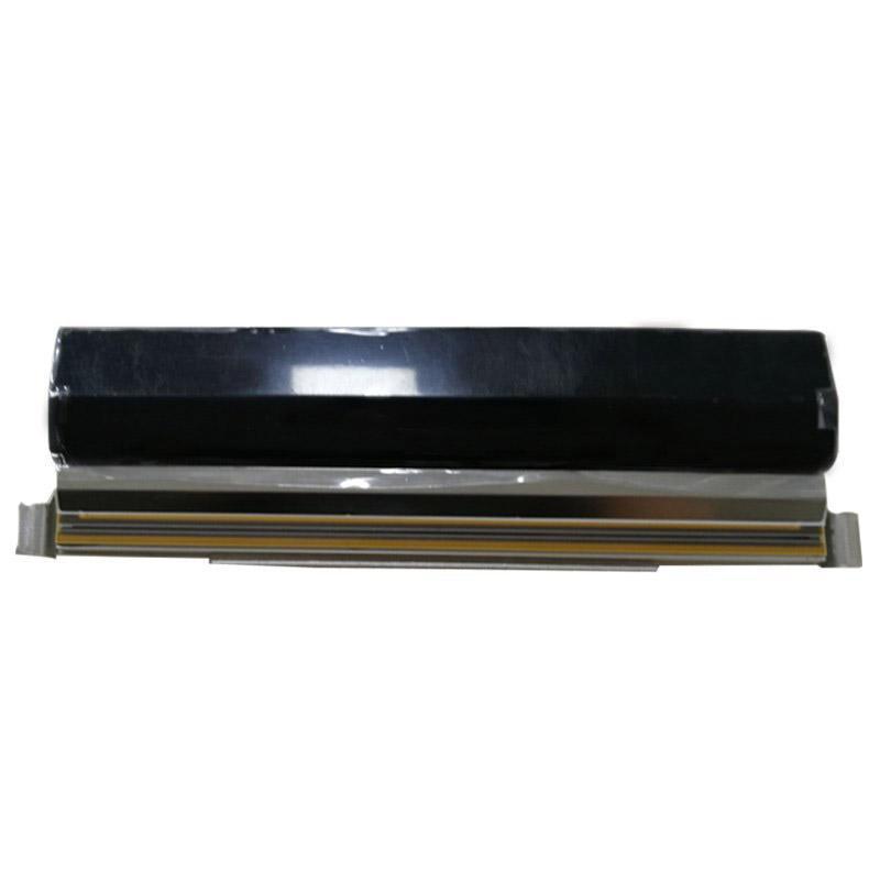 斑马 条码打印机头, ZT420(200DPI),单位:个