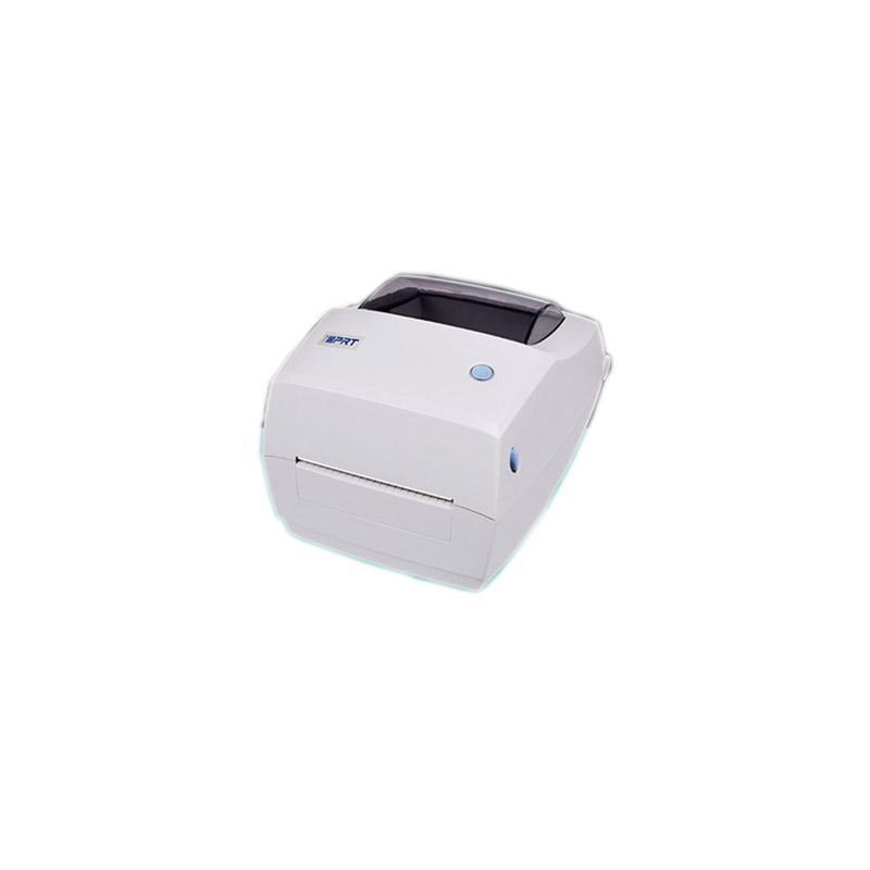 汉印 条码打印机,IT888 热敏+热转印 203dpi USB+网口