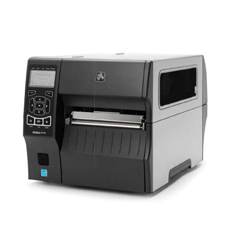 斑马 条码打印机,ZT420 300dpi,单位:台