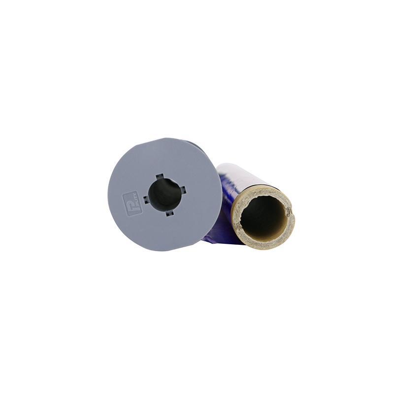 普贴 宽幅碳带,C220*100CB 220mm*100m 蓝色