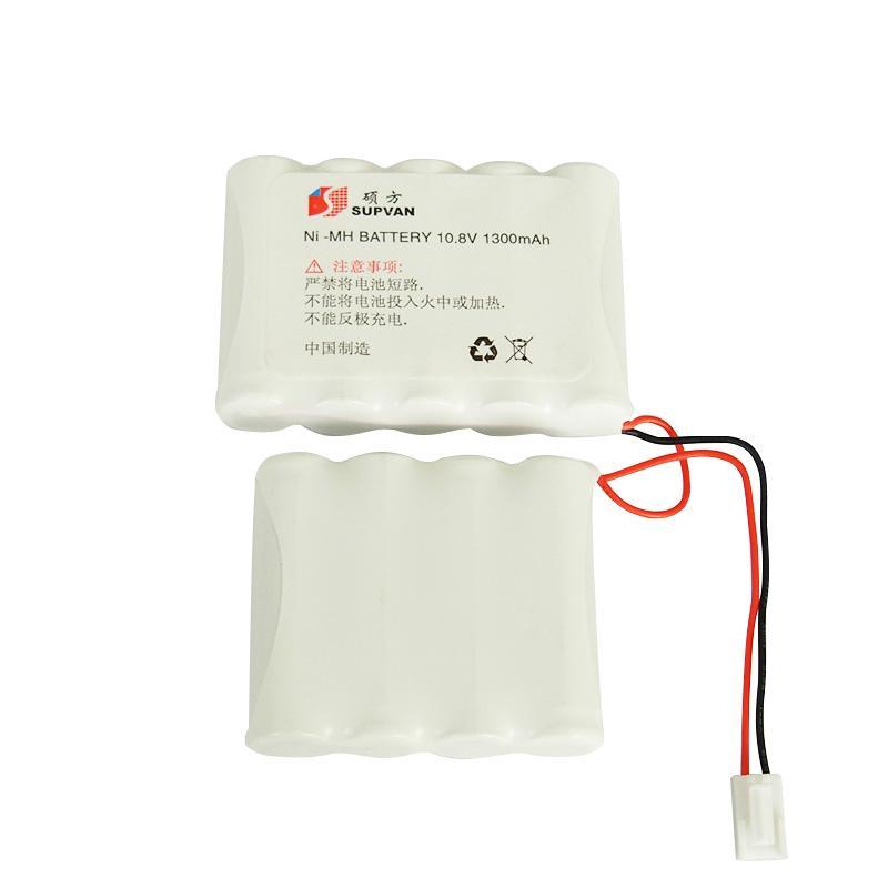 硕方 线号机锂电池,TP-B 适用TP20