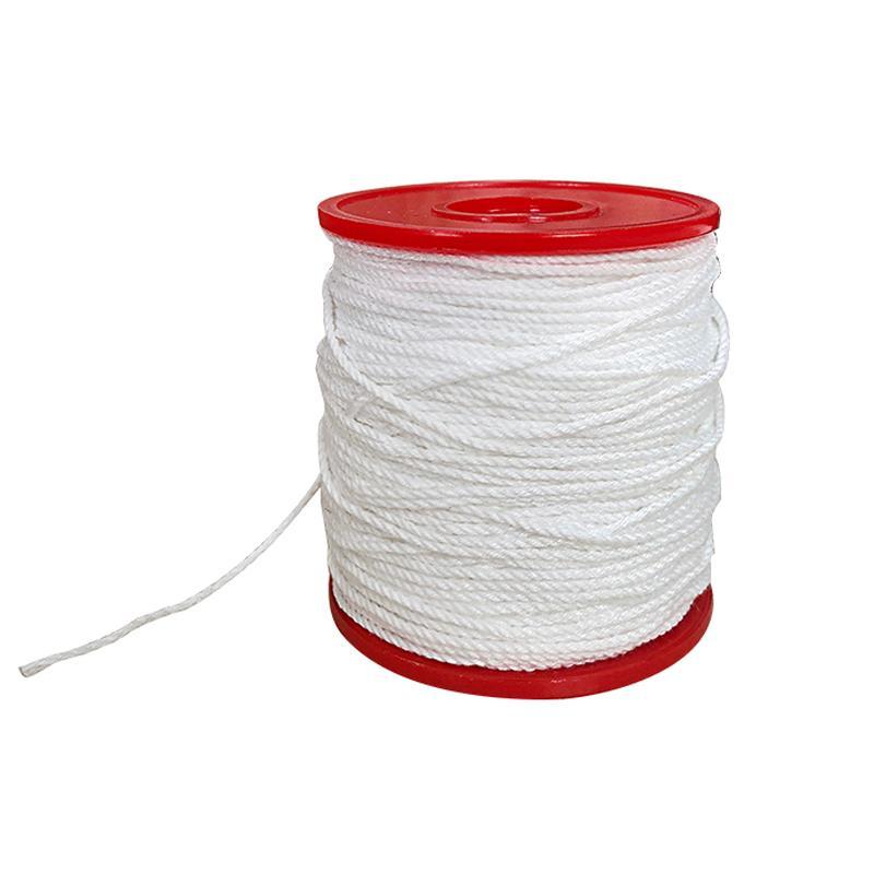 优玛仕 装订棉线 200米
