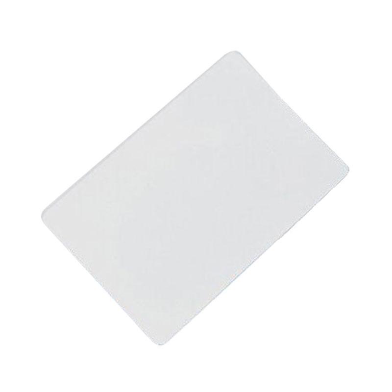 优玛仕 IC卡(国产)
