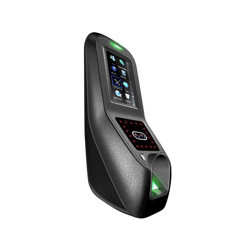 优玛仕 IFace7 门禁系统一套(含主机,电源,磁力锁或电插锁二选一,出门按钮)