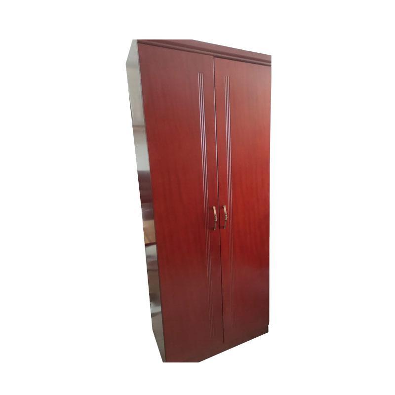衣柜,90cm*60cm*200cm