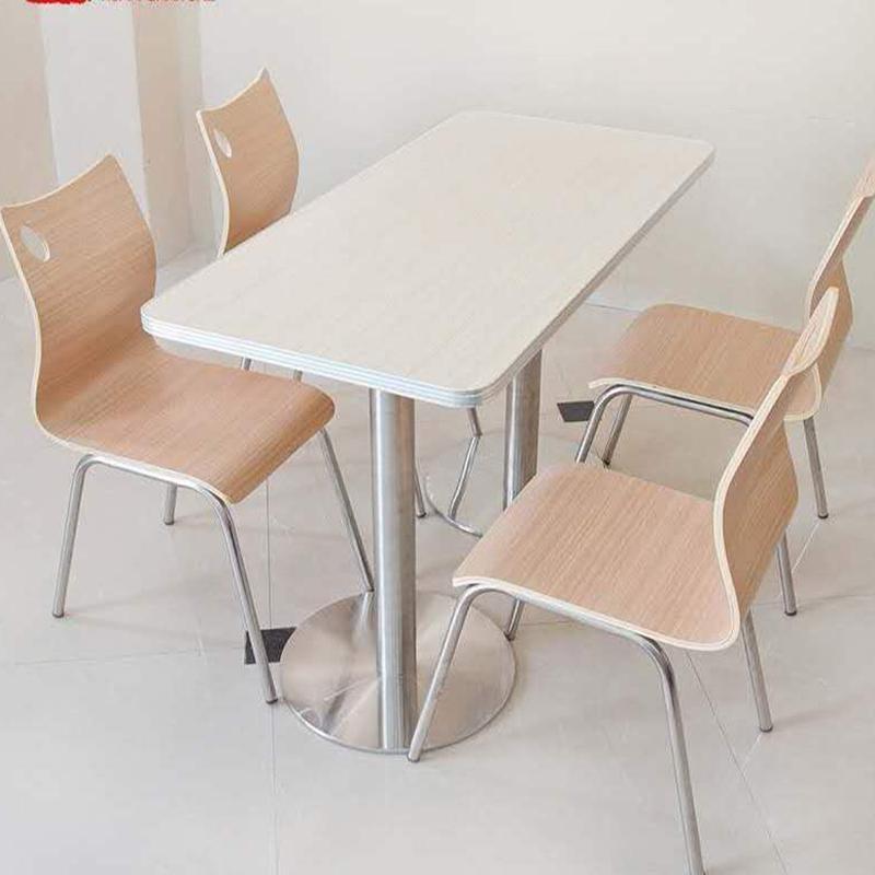 励生 餐厅桌椅,CZ004